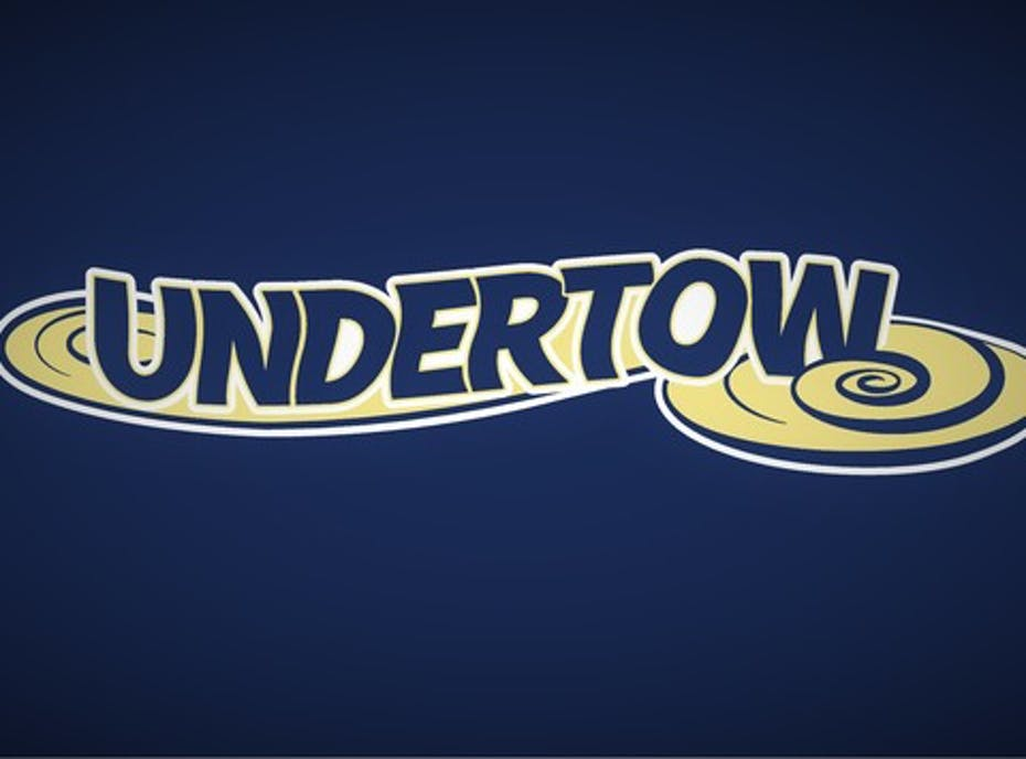 Undertow Season Funds