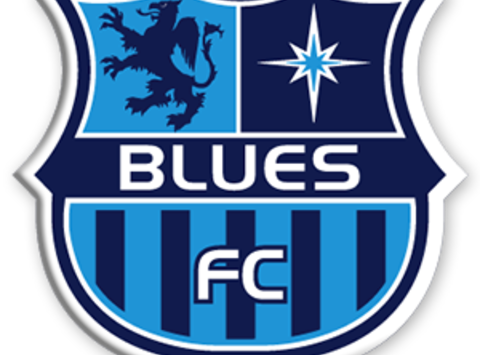 Blues 03B Navy Tournament and Travel Fees