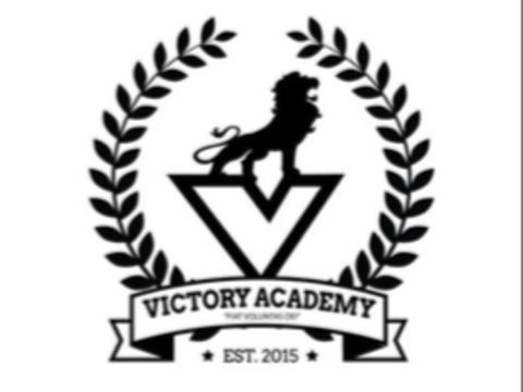 Victory Elite 2019 Tournament/Travel Fees