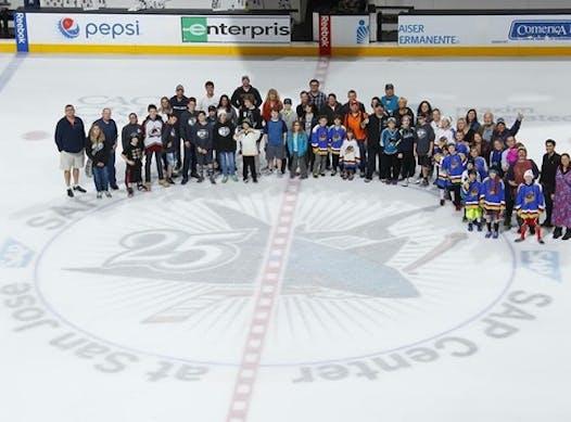 inline hockey fundraising - Bend Bullets Elite Roller Hockey
