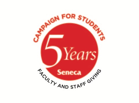 Campaign for Students