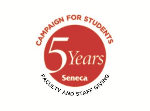 scholarships & bursaries fundraising - Campaign for Students