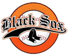 Blacksox Baseball 11U