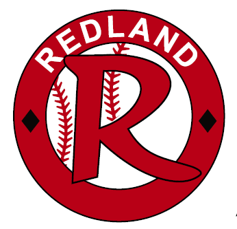 2016 Redland Sr. National Team Activities Fund