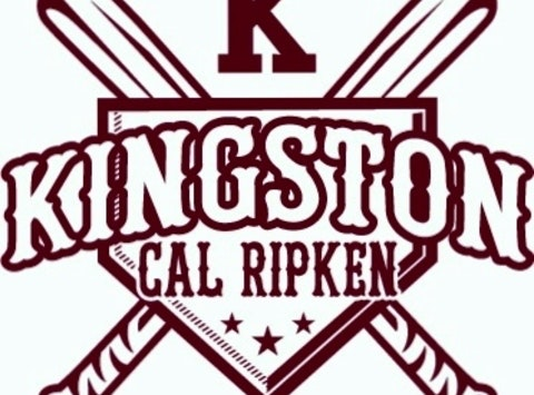 Kingston Cal Ripken League