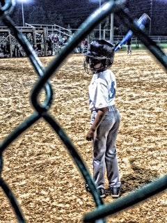 Keane & Kendal's Baseball Journey
