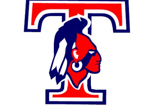 TBFA 2016