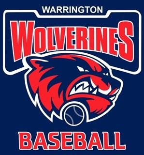 Warrington Wolverine's Road to Cooperstown