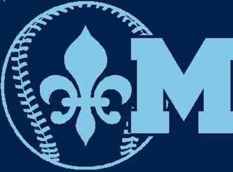 baseball fundraising - 9U Louisville Monarchs Baseball