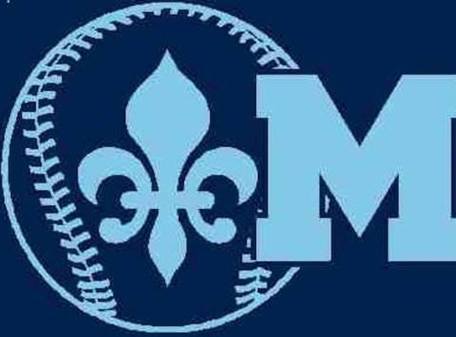 9U Louisville Monarchs Baseball