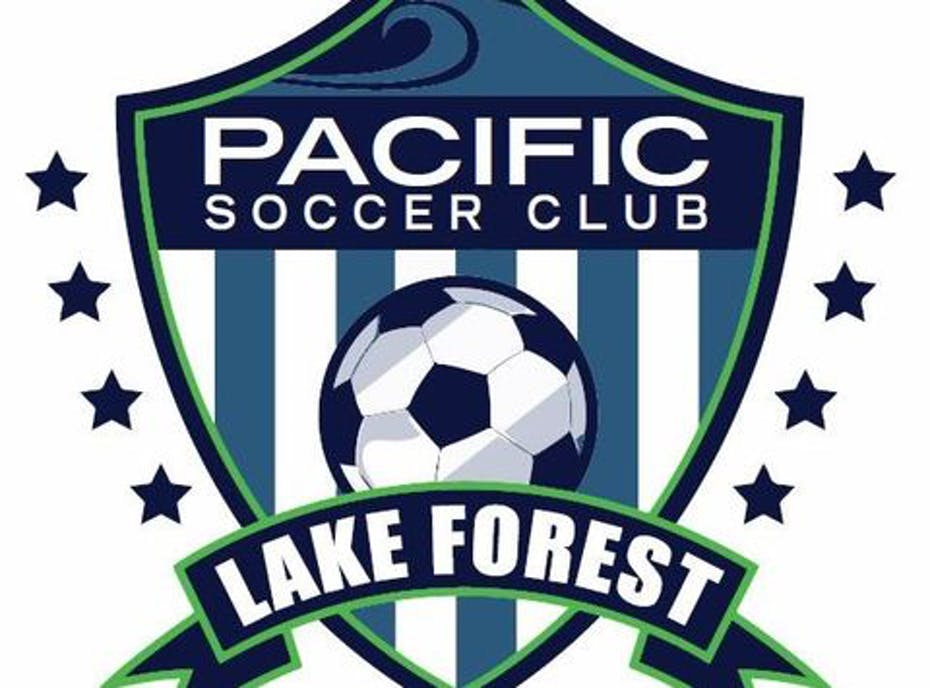 PSC Lake Forest Heat