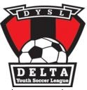 Delta International 02 Girls