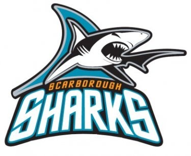 Scarborough Sharks MBB
