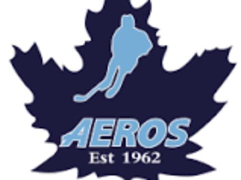 Aeros 08 AA