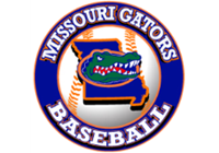 Missouri Gators Baseball