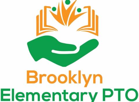 pta & pto fundraising - Brooklyn Elementary School