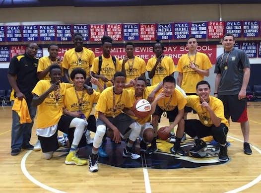 basketball fundraising - dabreslaw@gmail.com