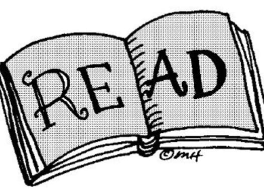 middle school fundraising - Mistassiniy Reads