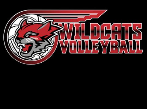 Grant County Volleyball Club