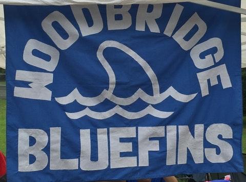 Woodbridge Valley Bluefins