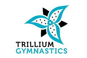 Trillium Gymnastics