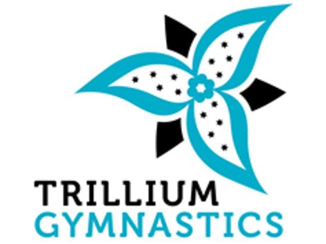 gymnastics fundraising - Trillium Gymnastics