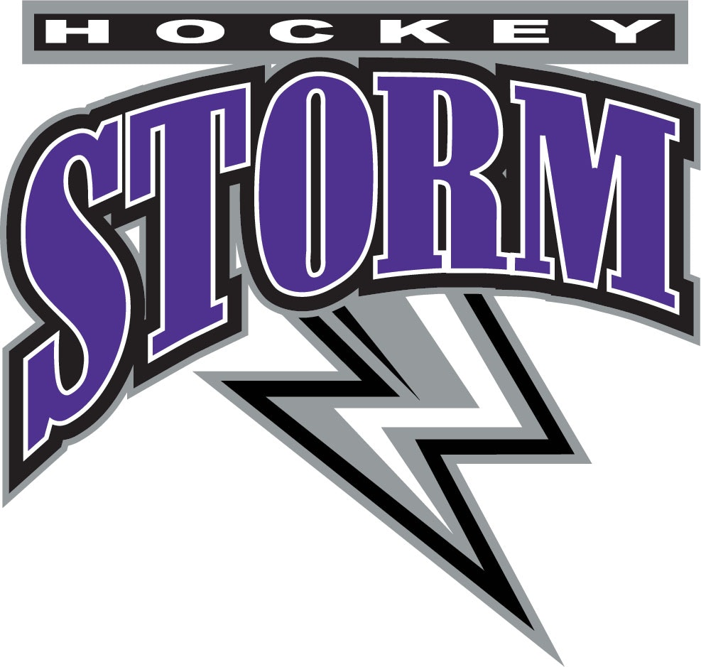 Nevada Storm Pee Wee AA Travel Funds