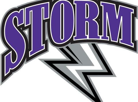 ice hockey fundraising - Nevada Storm Pee Wee AA Travel Funds