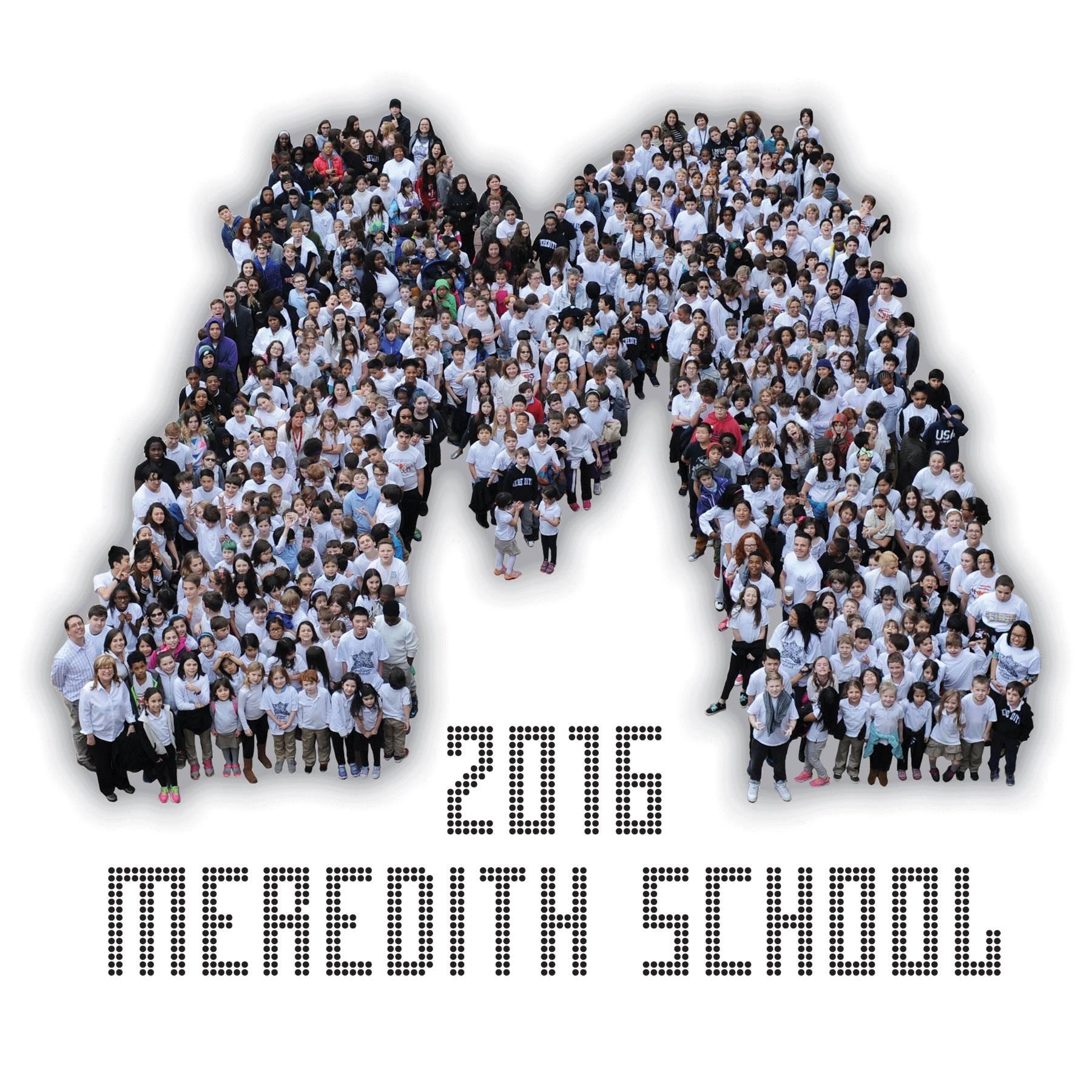 Meredith School