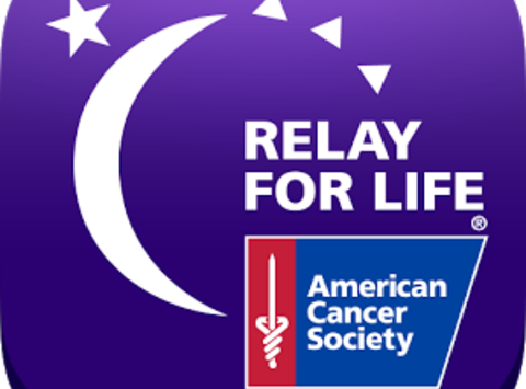 sports teams, athletes & associations fundraising - Relay For Life of Silicon Valley North