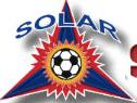 Solar 06B Juliao
