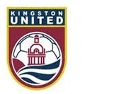 Kingston United U15/16 Boys Soccer