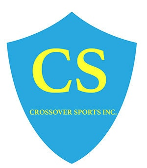 Crossover Academy free basketball clinics