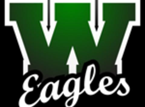 high school fundraising - Winslow Twp High School Class of 2018