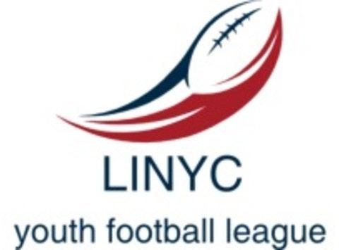 LINYC Football