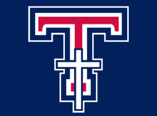 volleyball fundraising - Trinity Saints Volleyball