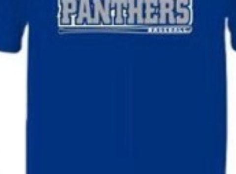 Paragould Panthers