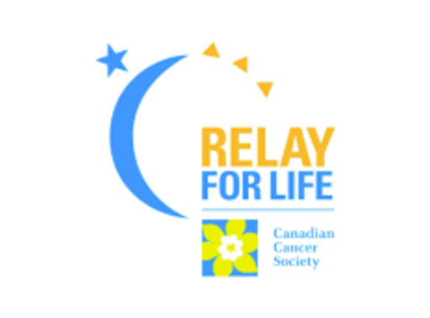 Holly's Relay For Life Fundraiser