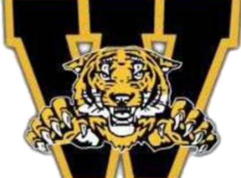 Welland Atom A Tigers