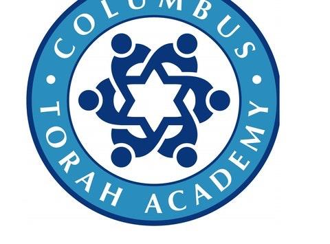 Columbus Torah Academy