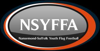 Nansemond-Suffolk Youth Flag Football Association