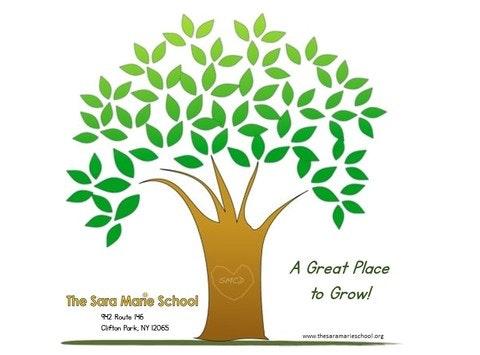 elementary school fundraising - The Sara Marie School