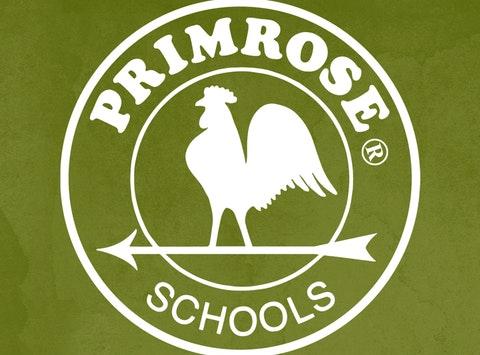 daycare & nurseries fundraising - Primrose School at Cahoon Commons