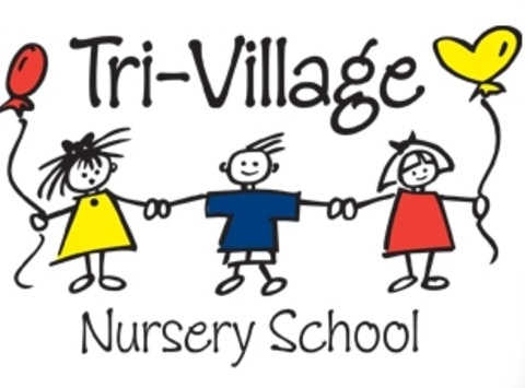 Tri Village Nursery School
