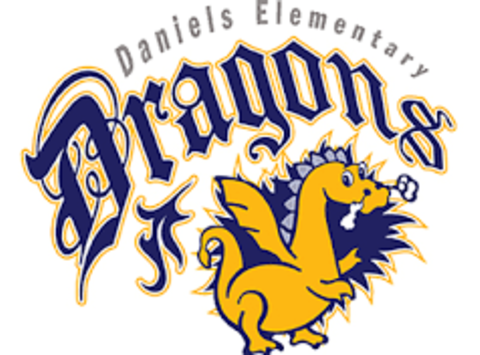 David Daniels Elementary
