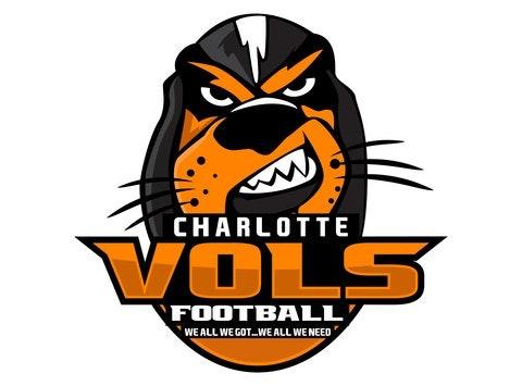 Charlotte-Providence Vols