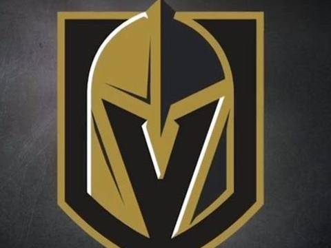 Vegas Jr. Knights youth hockey