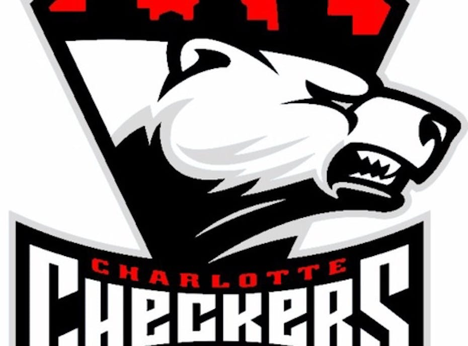 Charlotte Jr Checkers U16AA