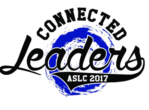 school, education & arts programs fundraising - Connected Leaders