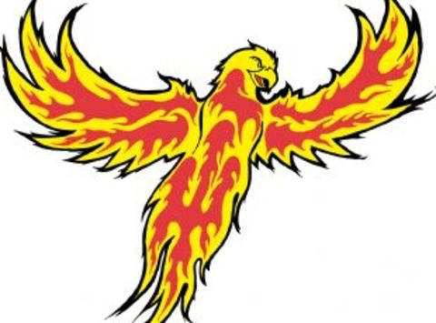 Duluth Phoenix Bantam Minor
